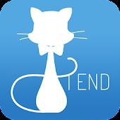 텐드(TEND) – 강아지, 고양이, 반려동물 커뮤니티
