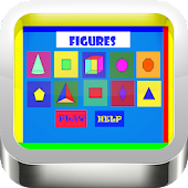 Geometric Figures Lite