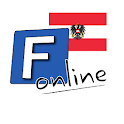 F-Online - DrivingLicence 2016 icon