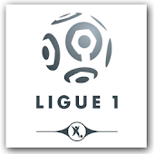 FootBall Ligue1 Infos