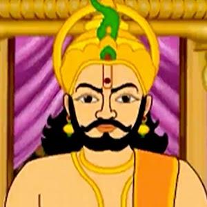 Free <b>Telugu Stories</b>-Mahabharat - CfkHYPhkLvii7hDyvEpAI4HqFoCWr135UBWl1PdpqysGag9HvsUtFr0tBaMw1apyPg=w300