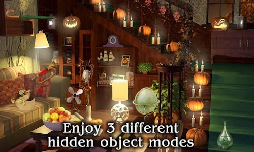 Bon Voyage: Hidden Object Game v3.2.1