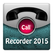 Call Recorder 2015 Free