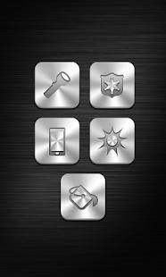 App Flashlight Free APK for Windows Phone