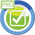 Survey Report Pro icon