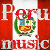 Peru MUSIC Radio