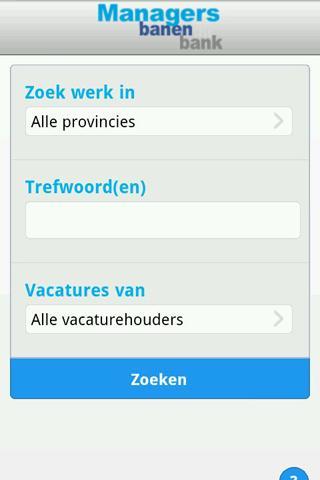 Managersbanenbank.nl