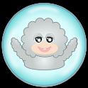 Kabu Sky icon