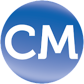 CraigsMaster