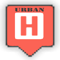 UrbanHealth icon