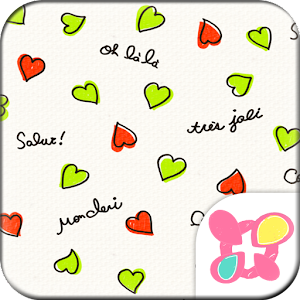 French for[+]HOME apk mania