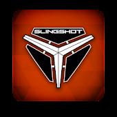 Slingshot 360