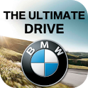 The Ultimate Drive icon