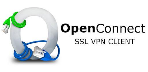 OpenConnectの凄さのイメージ