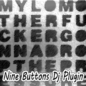 Mylo-Drop the Pressure[NbDJ Pl