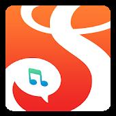 Singa: Sing Karaoke && Record APK Descargar