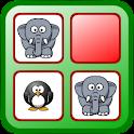 Animal Memory icon