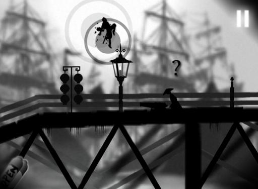 Dead Ninja Mortal Shadow  screenshots 8