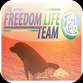 Freedom LIFE Team