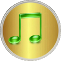 The Player icon