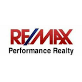 Malik Ashfaque RE/MAX
