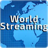 World TV Streaming