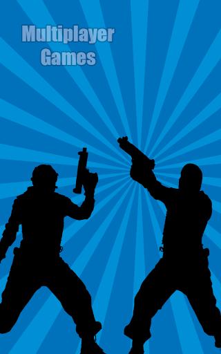 玩免費角色扮演APP|下載多人游戏 app不用錢|硬是要APP