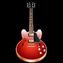 Chords Guitar icon