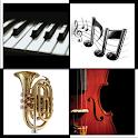 Сонгодог Хөгжим icon