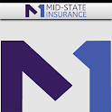 Mid-State Insurance