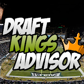 Draftkings Access and Advice