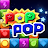 Pop Star 2014 logo