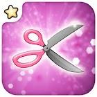 Cut It! icon