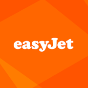 App easyJet: Travel App APK for Windows Phone