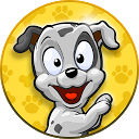 Save the Puppies TV APK