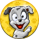 Save the Puppies TV - Androidアプリ