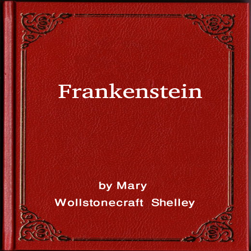 the education and experiments of victor in frankenstein a novel by mary shelley