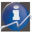 InflationMaster logo