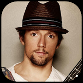 Jason Mraz Ringtones