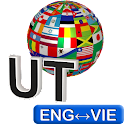 English-Vietnamese Translator icon
