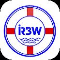 IRBW e.V. icon