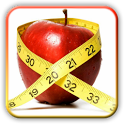 101 Easy ways to lose weight icon