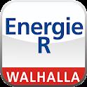 Energierecht icon