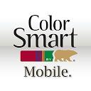 ColorSmart by BEHR® Mobile APK