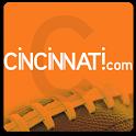 Cincinnati.Com Bengals Report logo