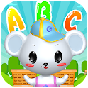 Baby Learn ABCs icon