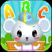 Baby Learn ABCs