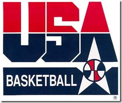 USA Logo (Color)