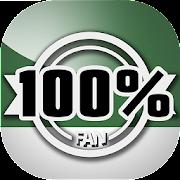 100% Fan de Club León