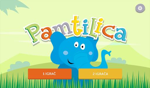ICT-AAC Pamtilica